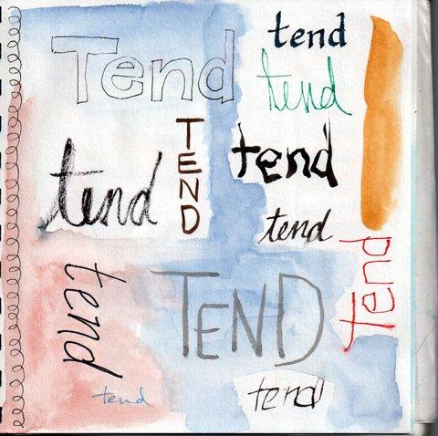1-tend001