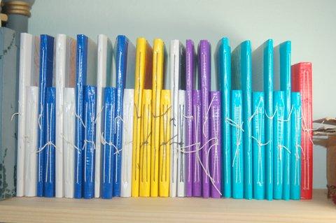 1-journals-001