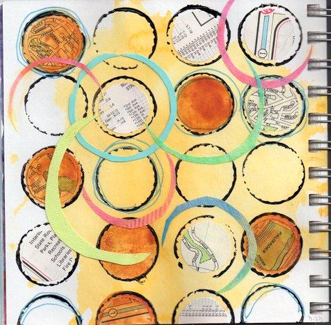 1-circles003