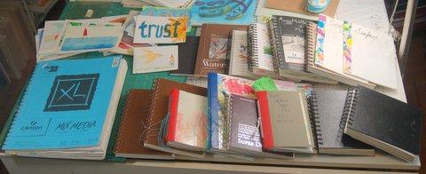 1-journals5
