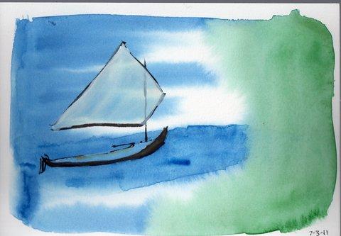 1-boat001