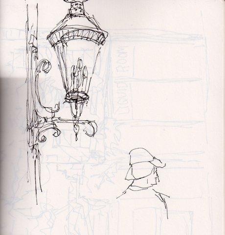 1-lamp001-001