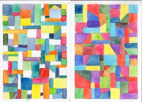 1-squares001
