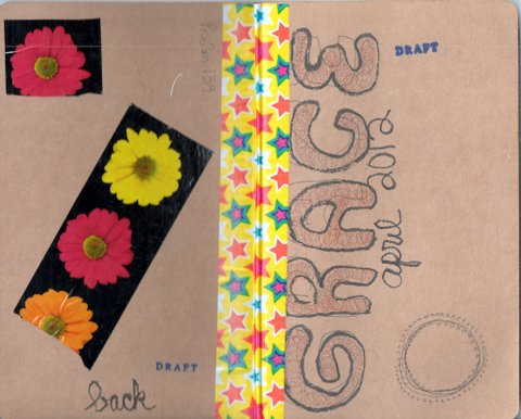 1-cover12002