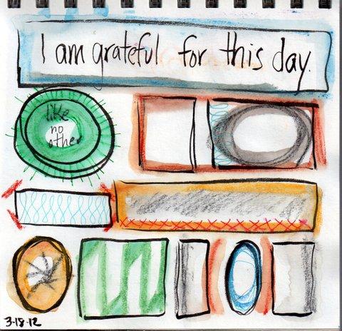 1-grateful001