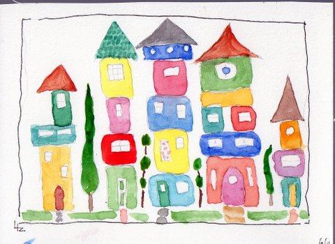 1-houses001
