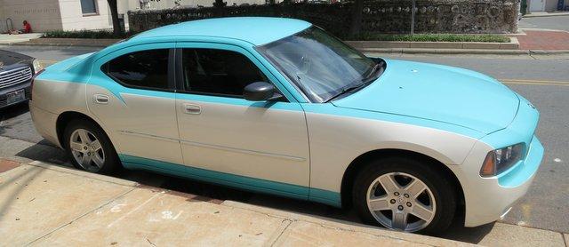 1-car.368