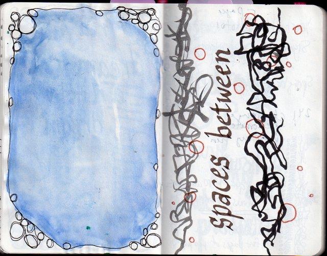 1-journal013