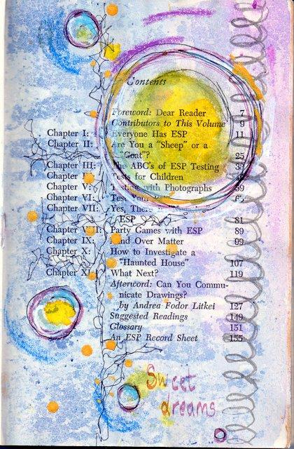1-page003b