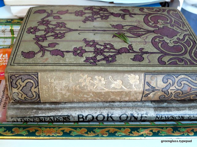 1-journals.1446