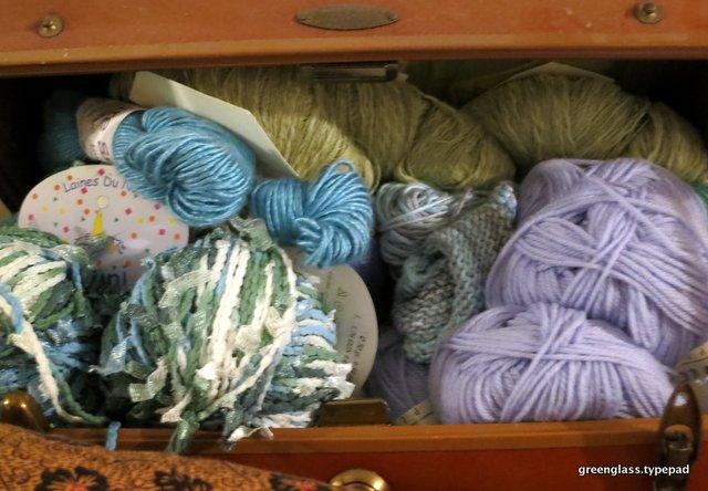 1-yarn.1453