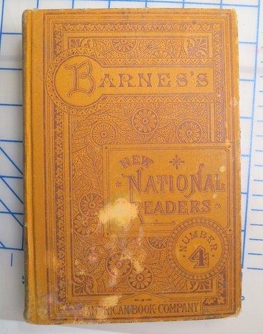 Barnes.cover