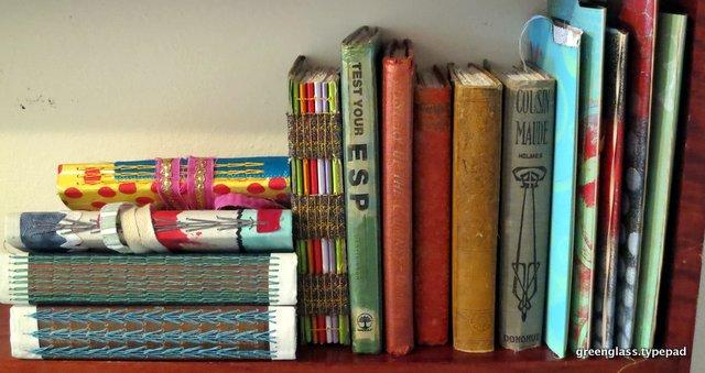1-shelf.3.