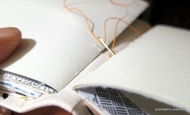 1-stitch.fold_1756
