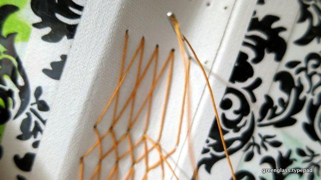 1-stitch.detail_1766