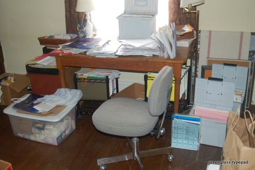 1-officedesk