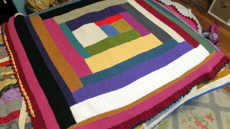 1-knit.3508