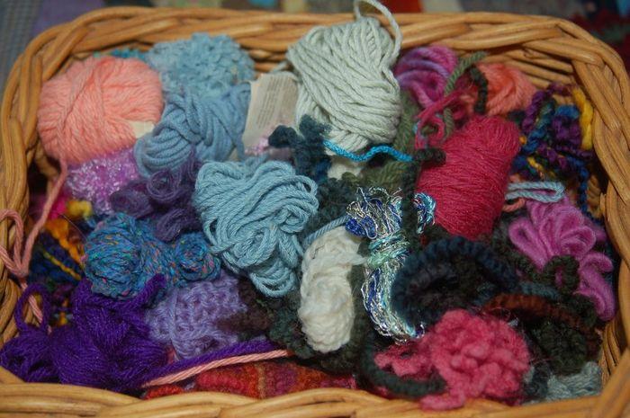 1-yarn.437