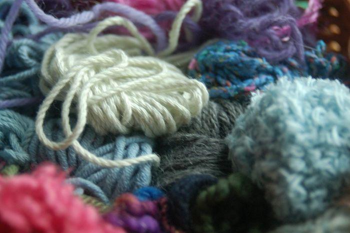 1-yarn.447