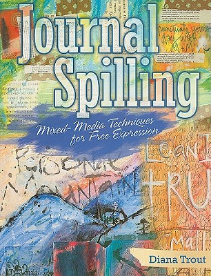 Journal-Spilling-Trout-Diana-9781600613197