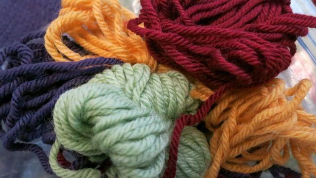 1-yarn.3584