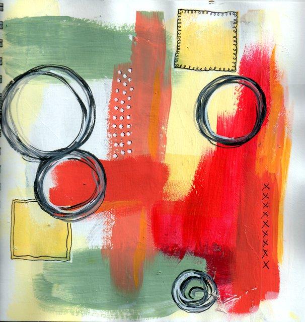 1-square017
