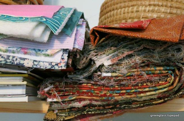 1-fabric.1458