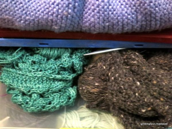 1-yarn.1455