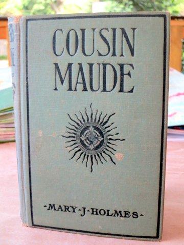 1-Maude.cover.258