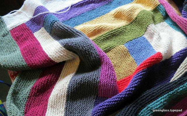 1-knit.3213