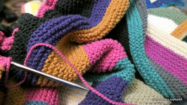 1-knit.3379