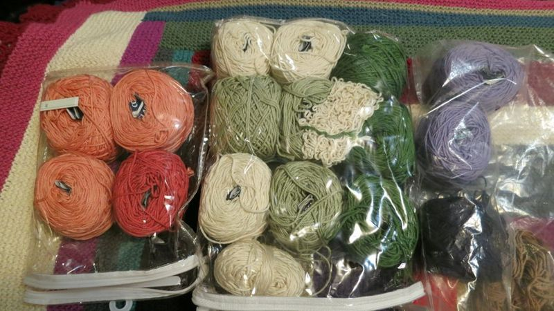 1-knit.3513