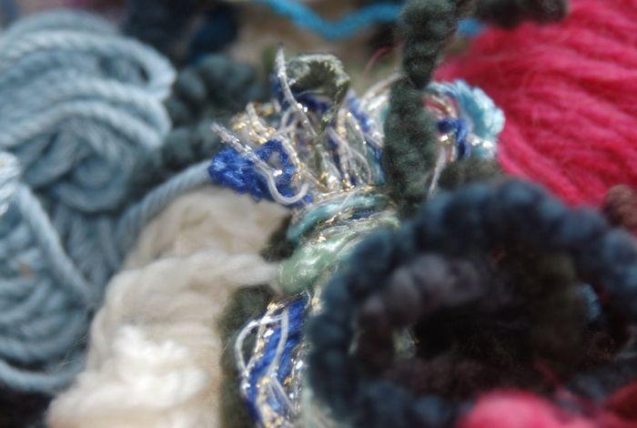 1-yarn.439