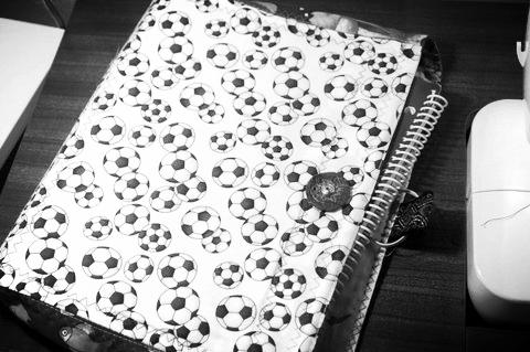 1-soccer.59