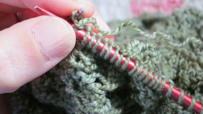1-knit.3556
