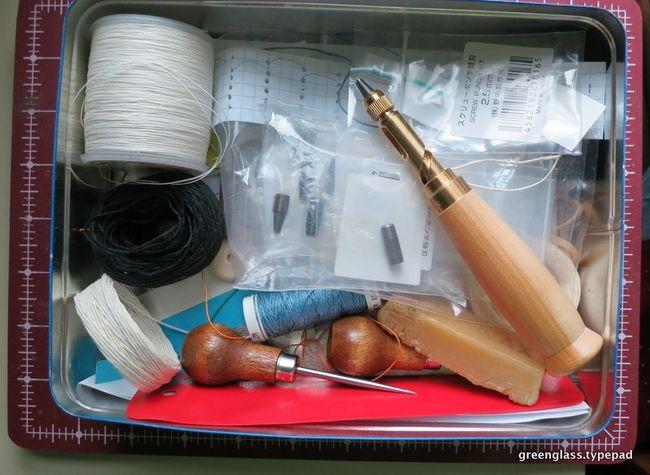 1-supplies.0237