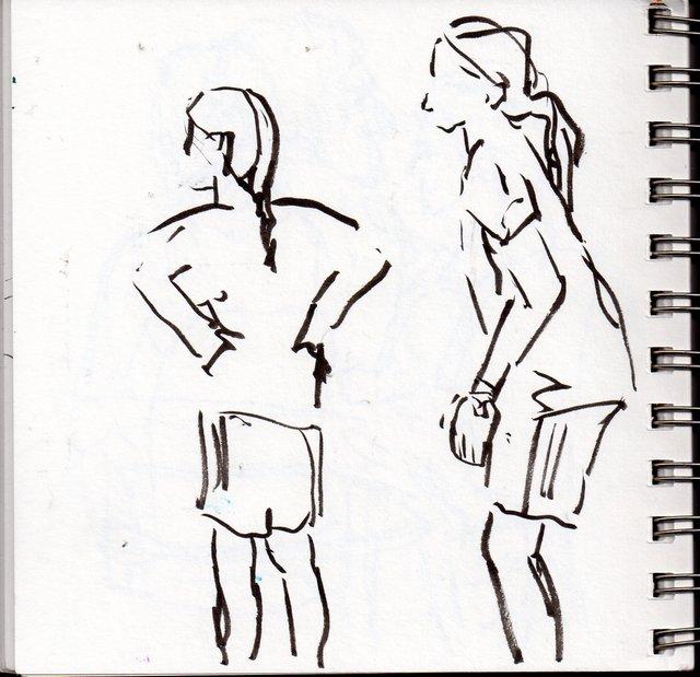 1-journal009