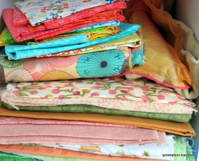 1-fabric.1460
