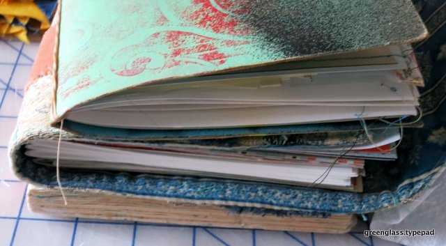 1-journals.3444
