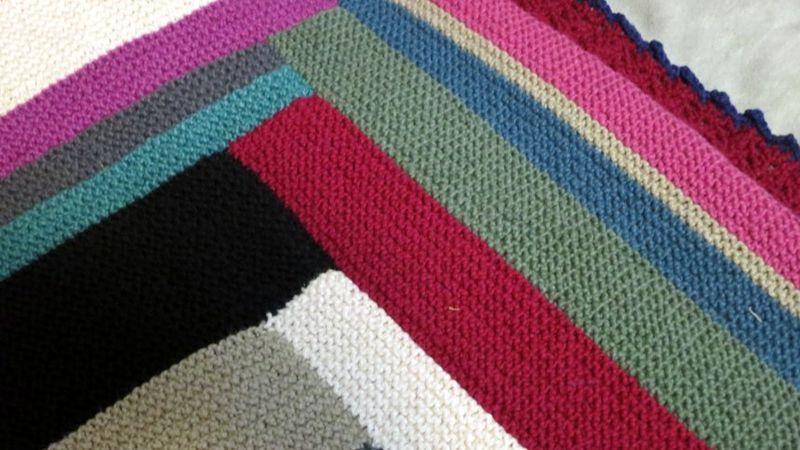 1-knit.3512