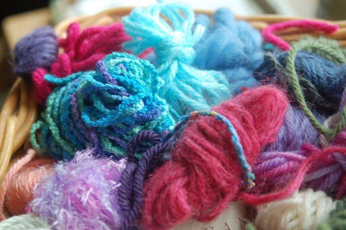 1-yarn.443
