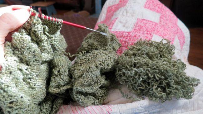1-knit.3554