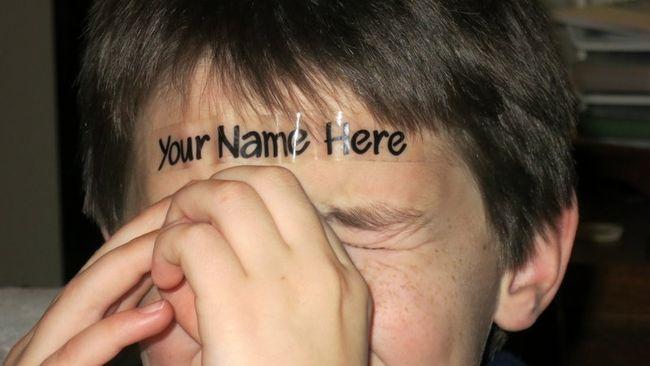 1-name.3632