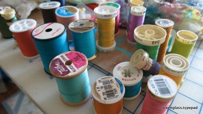 1-threads.0154