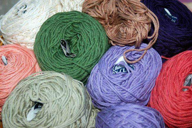 1-yarn.436