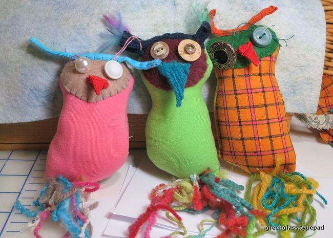 1-owls.0855