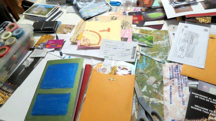 1-journaling.4885