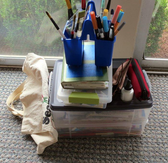 1-journaling.4902