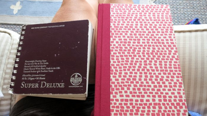 1-journals.4909