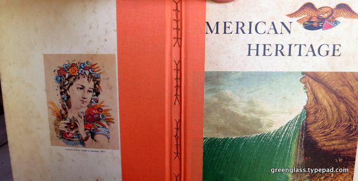 American.1638